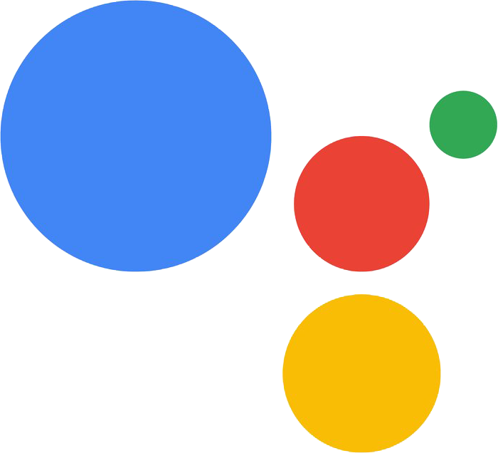 Google Assistant Riviera Eventi